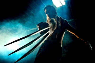 the-wolverine13