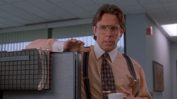 Bill-Lumbergh-Gary-Cole-Office-Space