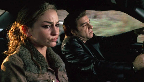 heartbreaking-deaths-sopranos1_500x285