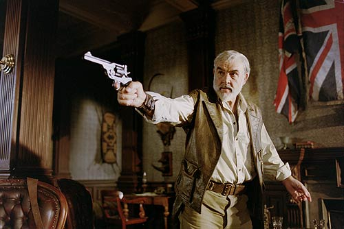 Sean Connery-League of Extraordinary Gentlemen Belt_3.