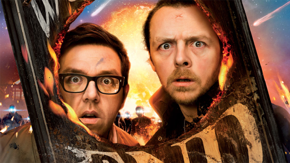 Worlds-End-Poster-Banner