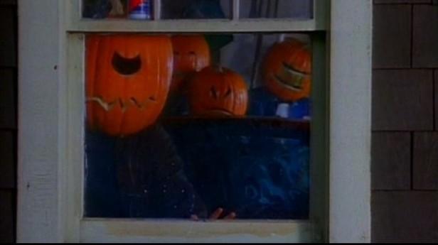 halloweenie