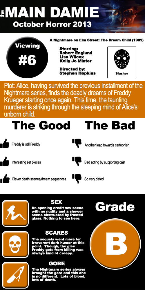 infograph noes 5