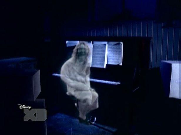 Pianolessons_04