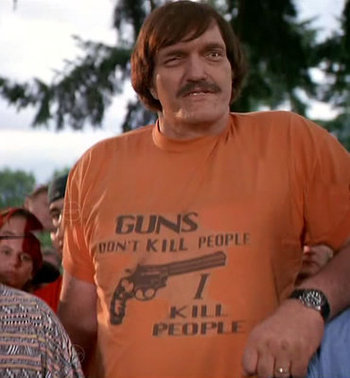 richard-kiel-mr-larson-in-happy-gilmore_display_image