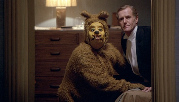 Shining-bear-dog-suit-stanley-kubrick-room-237-documentary-noscale-noscale