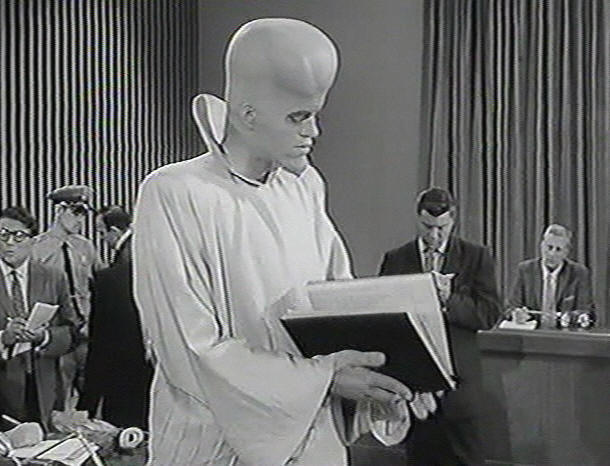 To Serve Man Cannamite 3