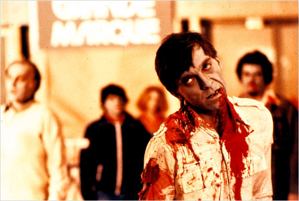 zombies-mall-dawn-of-the-dead-1978