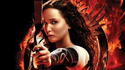 Catching_Fire_Katniss_Everdeen_Wallpaper