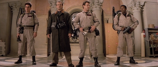 gb-ghostbusters-2