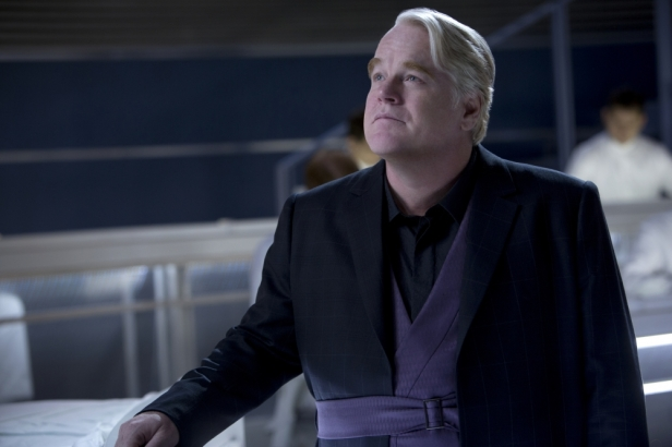 Philip-Seymour-Hoffman-in-The-Hunger-Games-Catching-Fire-2013-Movie-Image