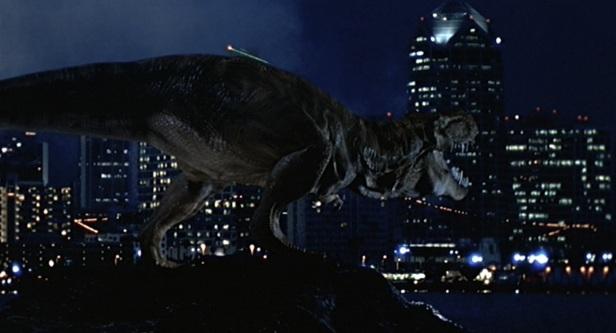 The-Lost-World-Jurassic-Park-2