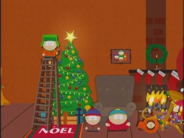 3x15-Mr-Hankey-s-Christmas-Classics-south-park-21290402-720-540