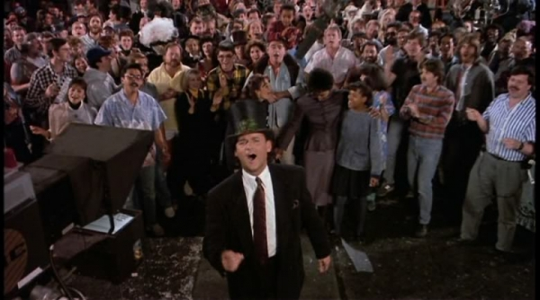 600full-scrooged-screenshot