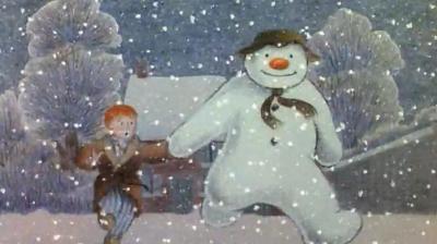 A6C_briggs-snowman