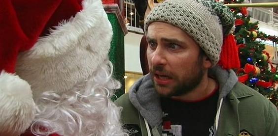 Charlie_Santa_A_Very_Sunny_Christmas