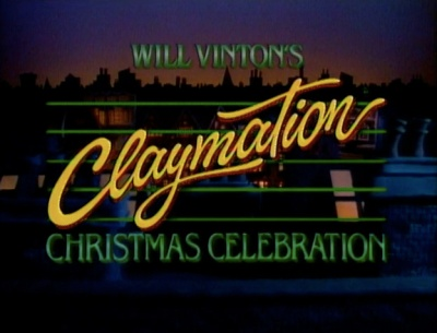 claymation-christmas-celebration-01