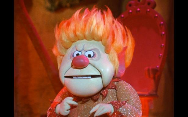 heat-miser