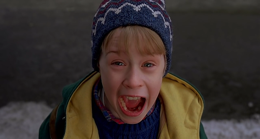 Home Alone 2 Lost in New York 02-53-36