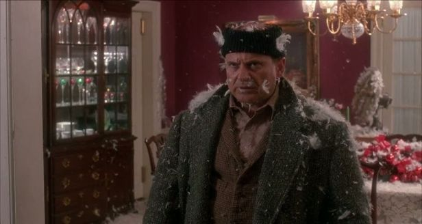 home-alone-joe-pesci