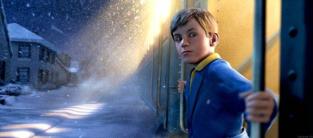 polar-express-hero-boy