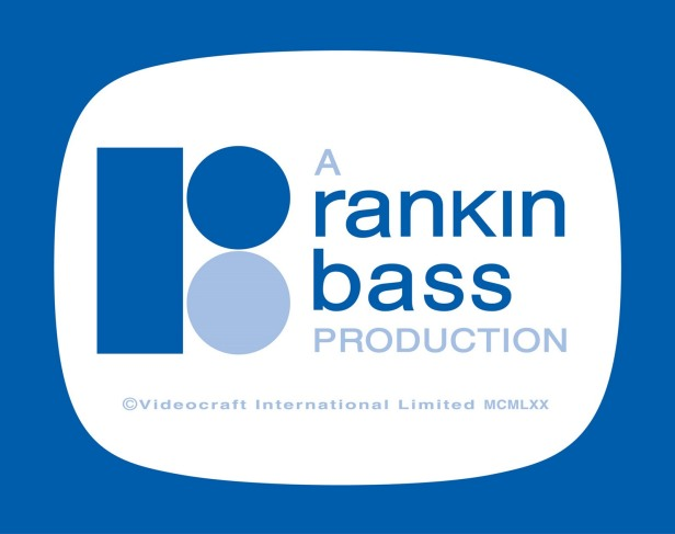 RankinBassBox