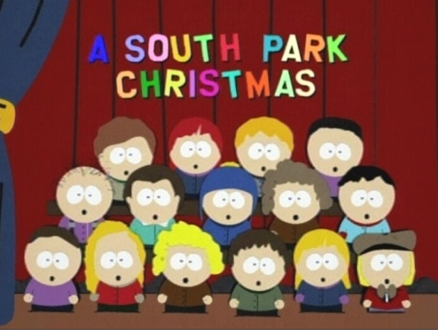 south-park-christmas-1