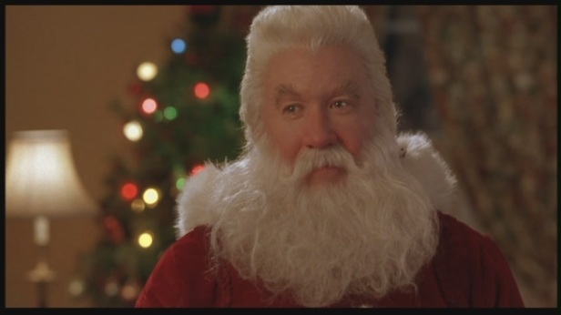 The-Santa-Clause-christmas-movies-17431350-900-506