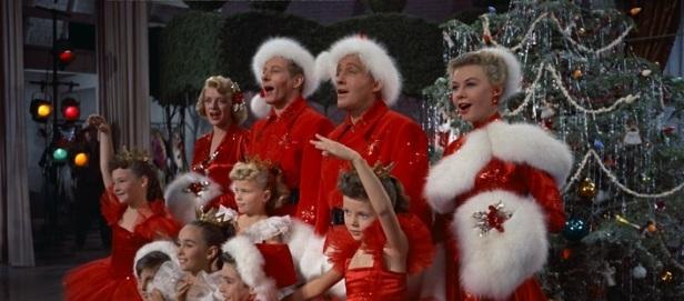 white-christmas-ending