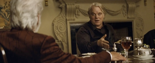the-hunger-games-catching-fire-teaser-trailer-philip-seymour-hoffman.jpg?w=1024