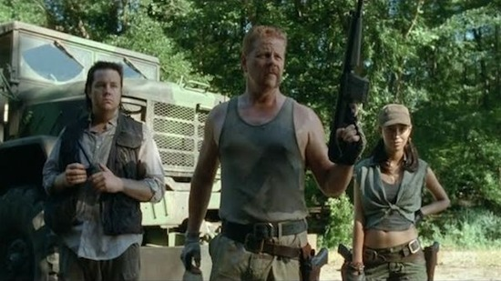 abraham-eugene-rosita-the-walking-dead-season-4-amc-thumb-550xauto-76464