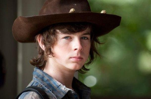 the-walking-dead-4-carl-si-leghera-molto