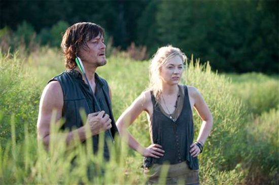 the-walking-dead-beth-daryl-arrow