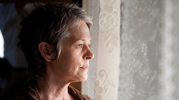 carol-walking-dead_hp
