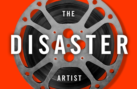 disaster-artist-copy