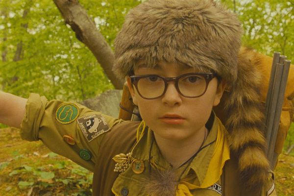 Moonrise_Kingdom_sam
