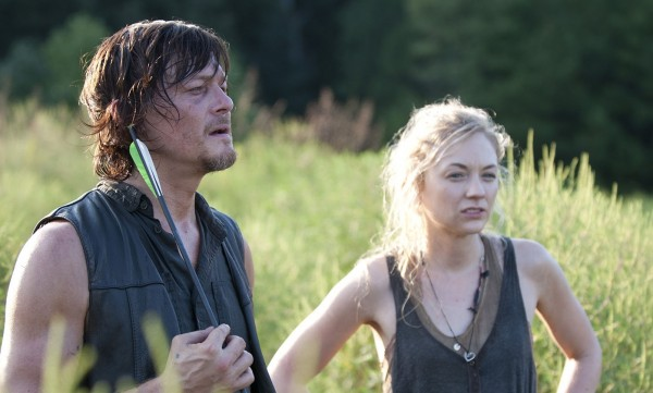 The-Walking-Dead-Daryl-and-Beth-600x361