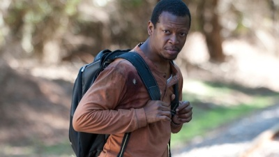 the-walking-dead-season-4-episode-13-alone-bob-stookey-amc