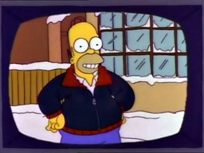 8896-the-simpsons-mr-plow-episode-screencap-4x9