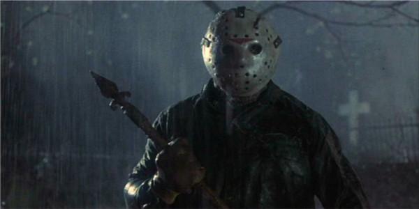 Friday-the-13th-Jason