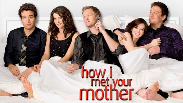 how-i-met-your-mother-banner