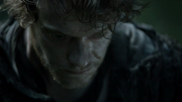 theon-face