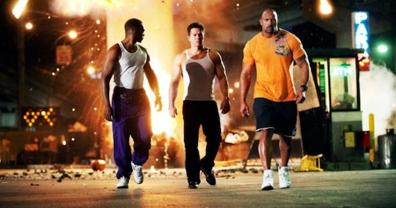 Pain-and-Gain-Anthony-Mackie-Mark-Wahlberg-Dwayne-Johnson