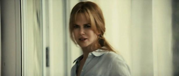 trespass-movie-2011-Nicole-Kidman-5