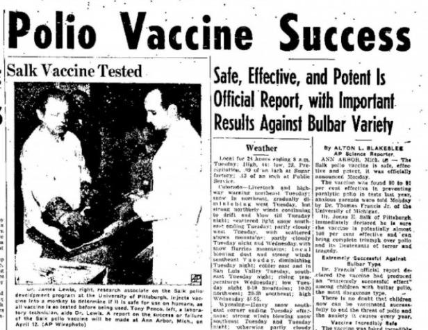 vacuna-polio-salk