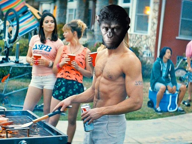 neighbors_efron_apes