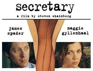 SecretaryLogo