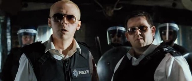 Hot-Fuzz-simon-pegg-nick-frost-ed-wright-737358_640_272