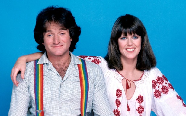 mork-and-mindy-reunion-ftr