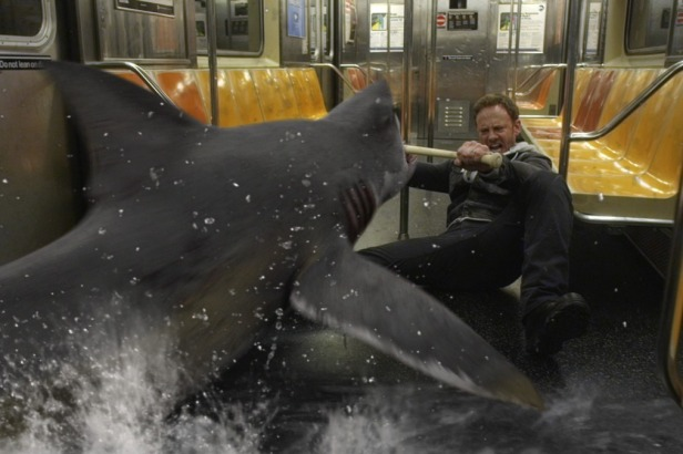 Sharknado-2-The-Live-Blog-Subway-Fight_article_story_large